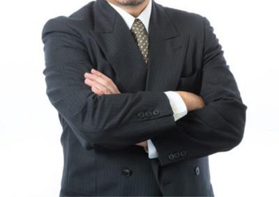 ほめるマネジメントのメリットと落とし穴(アドラー心理学)