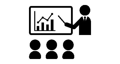 1イメージ