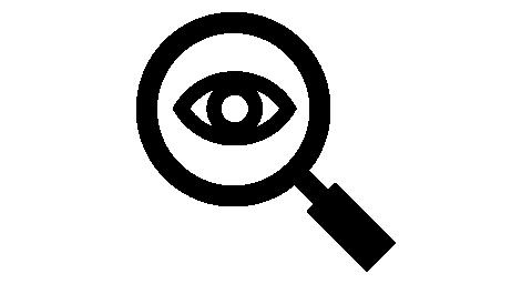 2イメージ