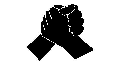5イメージ
