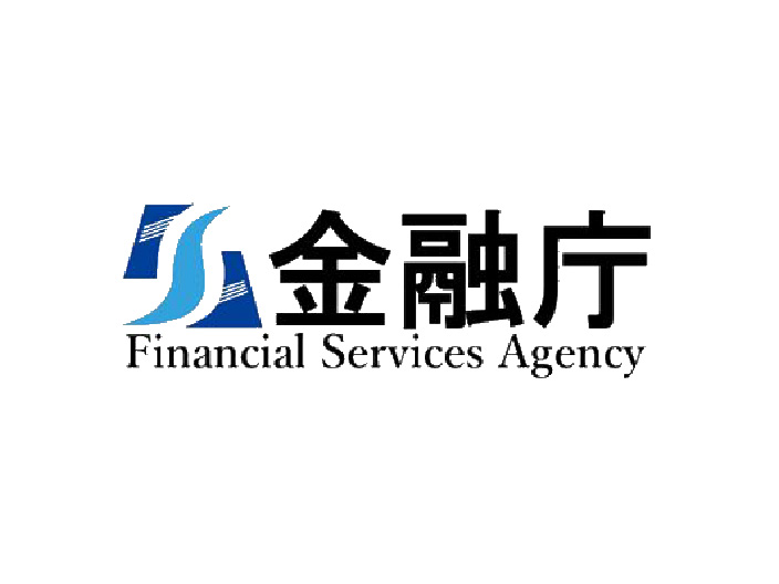 金融庁イメージ