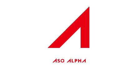 ASO ALPHA