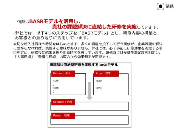 BASR繝「繝・Ν-1