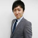 170116松岡コラム用写真_edited-1