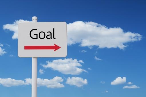 やっていない人が90%?!『目標達成』に必要な当たり前の行動とは